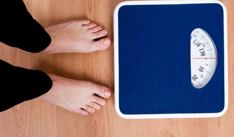Похудеть с КЕто Диета