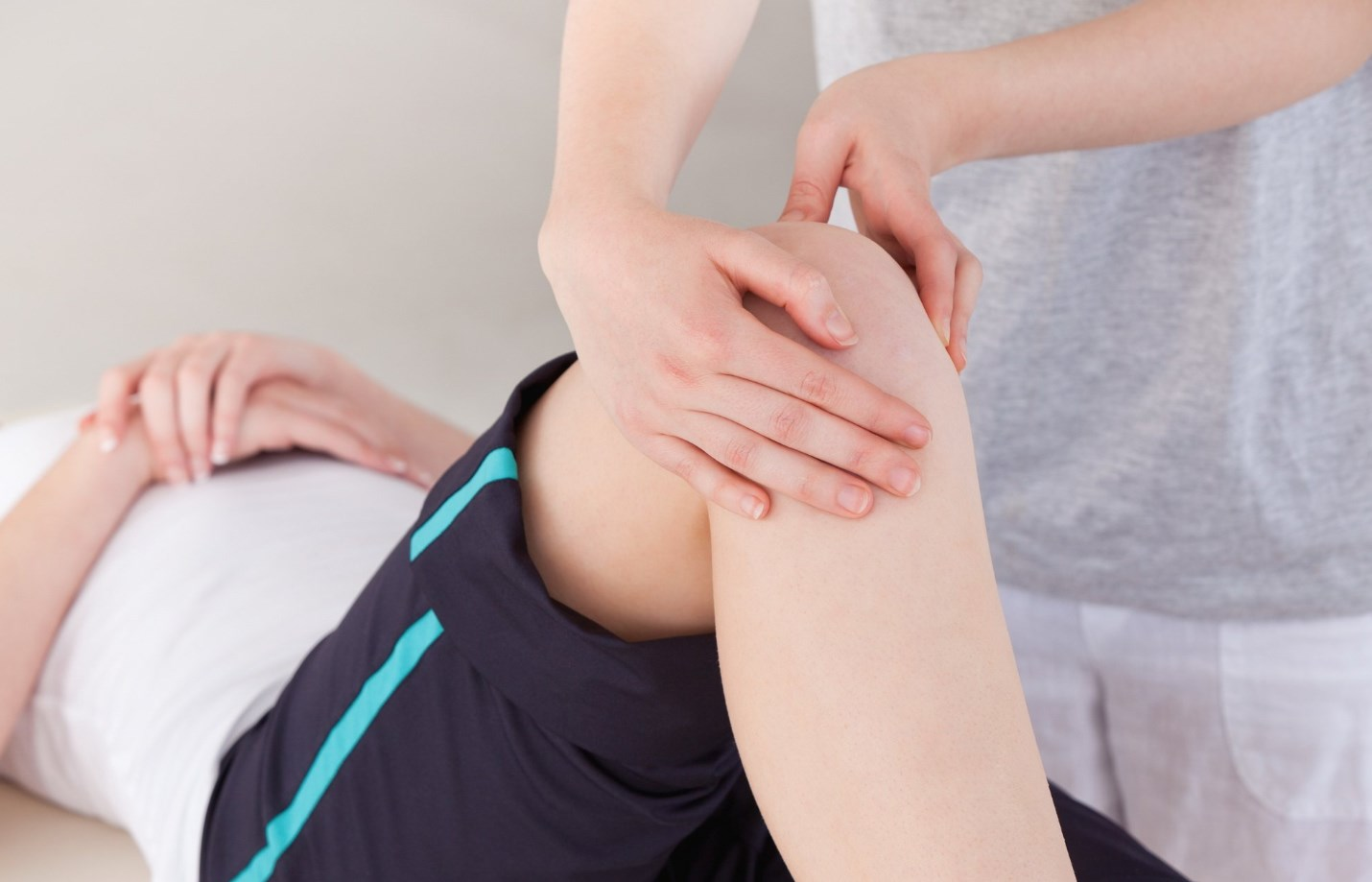 Суставы уход масаж