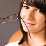 Оптивин – отзывы, как работает сироп для зрения
