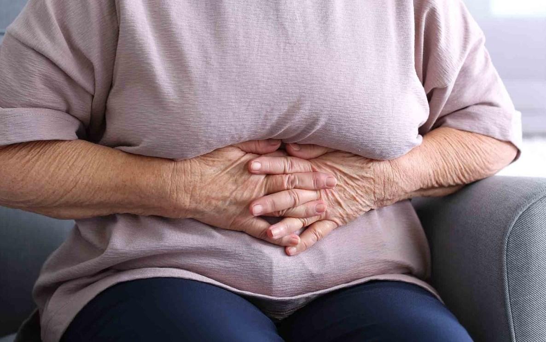Симптомы ленивый желудок