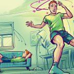Ортостатическая гипотензия – причины, симптомы и лечение заболевания
