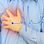 Синдром Бругада – причины и признаки заболевания