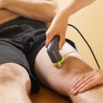 Синовит коленного сустава – как лечить, лучшие препараты