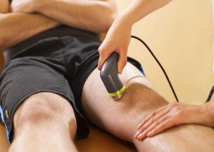 Синовит коленного сустава диагностика