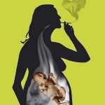 Что такое табачный синдром плода