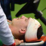 Ушиб головного мозга – симптомы черепно-мозговой травмы