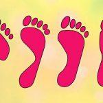 АртроСлип – рекомендации врачей по лечению плоскостопия