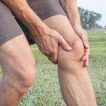 Суставикс – инструкция по применению препарата для суставов