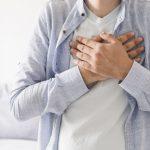 Болит сердце при глубоком вдохе – нужно ли волноваться