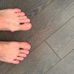Что делать, если болит косточка на ноге