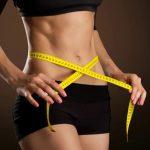 Тонуслим – обзор препарата для похудения