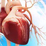 Причины атеросклероза аорты и артерий нижних конечностей