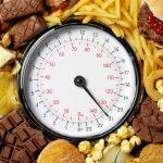 Как снизить высокий холестерин