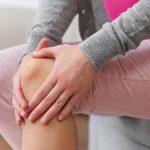 Диклен – рекомендации по применению геля для суставов