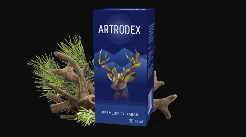 Артродекс
