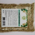 Эрва шерстистая трава - инструкция по применению