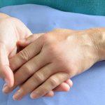 Отекают пальцы на руках – возможные причины