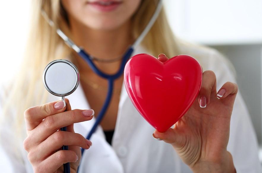 Рекомендации врача кардиолога