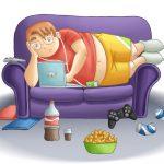Гиподинамия – причины и лечение патологического состояния