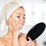 Гиалурин от морщин – отзывы покупателей, цена крема