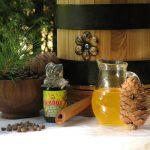 Как принимать кедровое масло – польза и вред