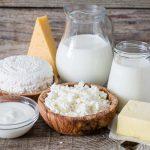 Польза и возможный вред кисломолочных продуктов