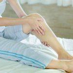 Как лечить миозит мышц ног – причины и симптомы