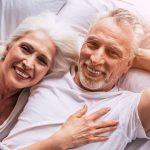 Биопотен для мужчин – инструкция по применению препарата