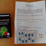 Предстанол – где купить, цена препарата против простатита