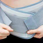 Опущение желудка – симптомы патологического состояния