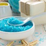 Морская соль, масло туи и другие способы борьбы с гайморитом