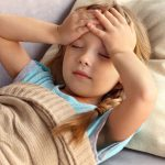 Вегето-сосудистая дистония у ребенка – симптомы и лечение