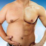 Повышенный эстроген у мужчин – как исправить