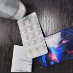 Хондрактин для суставов – инструкция по применению