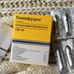 Противовоспалительные средства при аднексите – таблетки, свечи, уколы