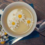 Полезен ли ромашковый чай для здоровья