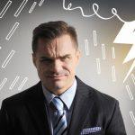 Что такое мужской климакс – признаки старения организма