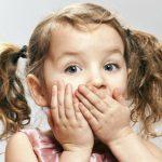 Отрыжка у ребенка – причины, чем лечить