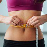 Тонуслим для быстрого похудения – отзывы покупателей