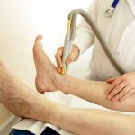 Атеросклероз сосудов нижних конечностей – симптомы и лечение
