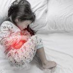 Мезаденит у детей – что это за заболевание, причины, как лечить
