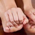 Почему немеют пальцы ног – нужно ли волноваться