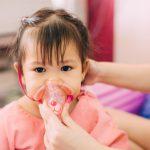 Паракоклюш у детей – что вызывает болезнь, симптомы и лечение