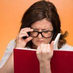 Оптивин – где купить глазное лекарство, отзывы специалистов