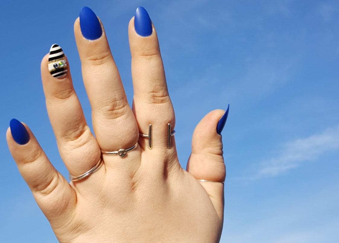 Похудели пальцы рук