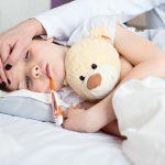 Как не заразиться ротавирусной инфекцией – особенности профилактики