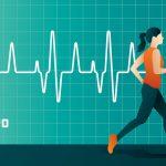 Упражнения для сосудов и сердца