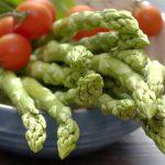 Диета и питание при дивертикулезе кишечника