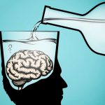 Трезор от алкоголизма – инструкция по применению