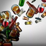 Отравление алкоголем – симптомы и признаки патологического состояния